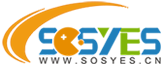 sosyes-最好的游戏、软件下载站